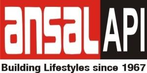Ansal