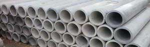Kisan Cement Pipes Banner-1