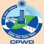Vacancies-in-CPWD-1